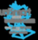 uS_sucht_Unternehmer.png