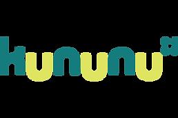 KUNUNU-1.png