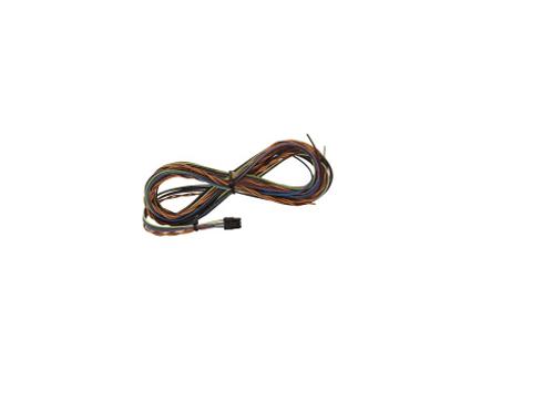 Kabelsatz fahrzeugspezifisch (Nebenantrieb/D8/FMS/RDL)