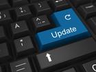Was ist ein Update?