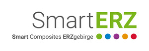SmartERZ-RGB-01.jpg