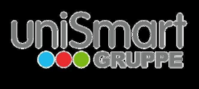 uniSmart Gruppe - Synonym für Innovation