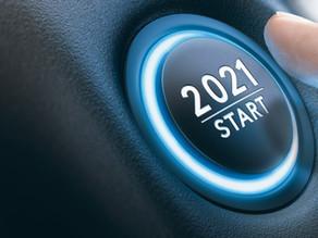 Alle Neuerungen 2021 - Teil 1