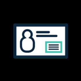 Digitale Führerscheinkontrolle per App*
