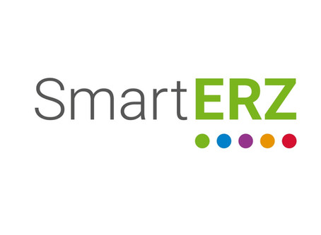 uniSmart ist Partner von SmartERZ!