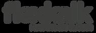 flexkalk-logo_S_transp.png