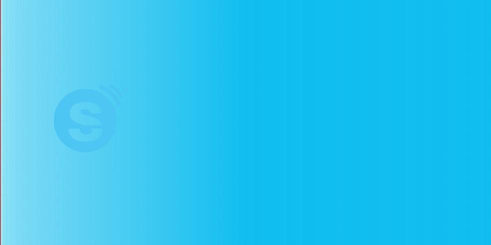 uniSmart digitalisiert Ihre Auslieferung