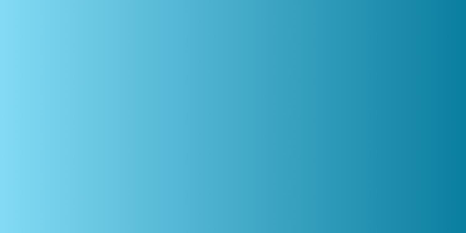 Farbverlauf uS Blau gedreht.png
