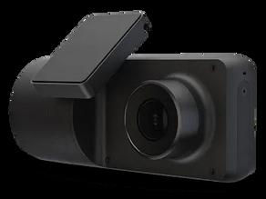 Videotelematik