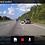 Thumbnail: Garmin fleet 790 EU Flottentelematik-Tablet mit DashCam und 4G LTE-Modem