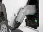 E-Fahrzeuge und die Flotte der Zukunft