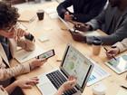 Gesetzliche Änderungen bei der Zusammenarbeit mit Betriebsräten