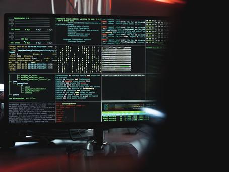 Datenschutz und Digitalisierung