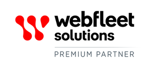 WFS_PREMIUM_partner_logo-1024x497.png