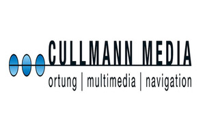cullmann_media_logo.jpg