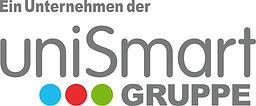 EinbauLogo_eUdUS_Gruppe.jpg