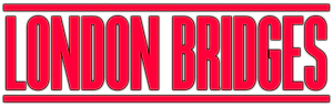 London Bridges 2020 Final Logo.png