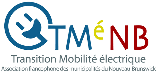 Logo_transp..png