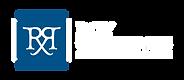 LogoRC_slogan_white.png