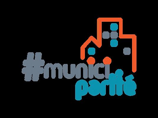 municiparité_logo_couleur_vertical_Hre