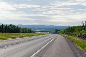 NB Highway.jpg
