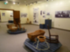 Temporary exhibit.jpg