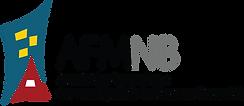 AFMNB logo_3.png