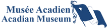 Logo_Musée_acadien_-_bilingue_peach.png
