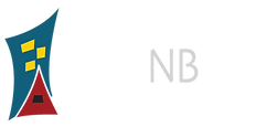 AFMNB-logo_white.png