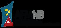 AFMNB-logo.png