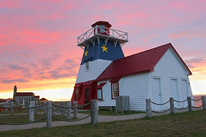 Acadian Lighthouse.jpg