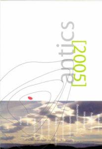 Antics-2005-pdf-206x300.jpg
