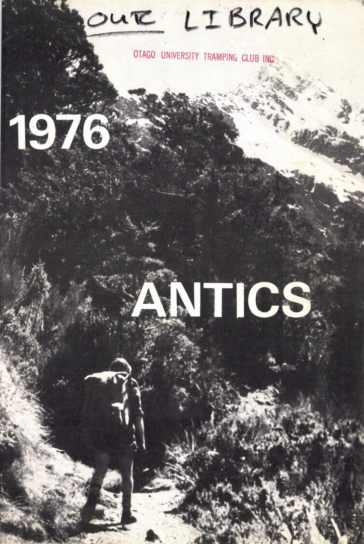 Antics-1976.jpg