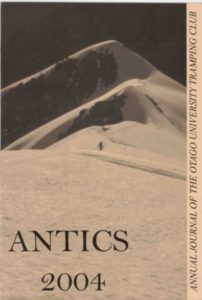 Antics-2004.jpg