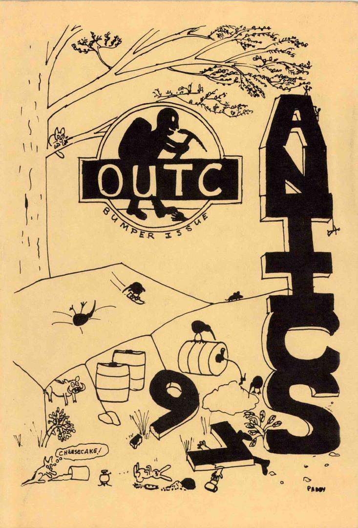 Antics-1997.jpg