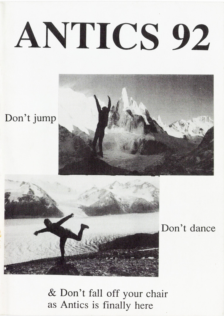 Antics-1992.jpg