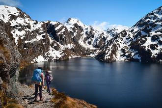 ABL_Eugene_Yeo_alpine_stroll.jpg