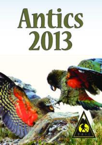 Antics-2013.jpg