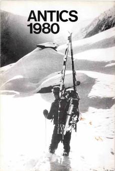 Antics-1980.jpg