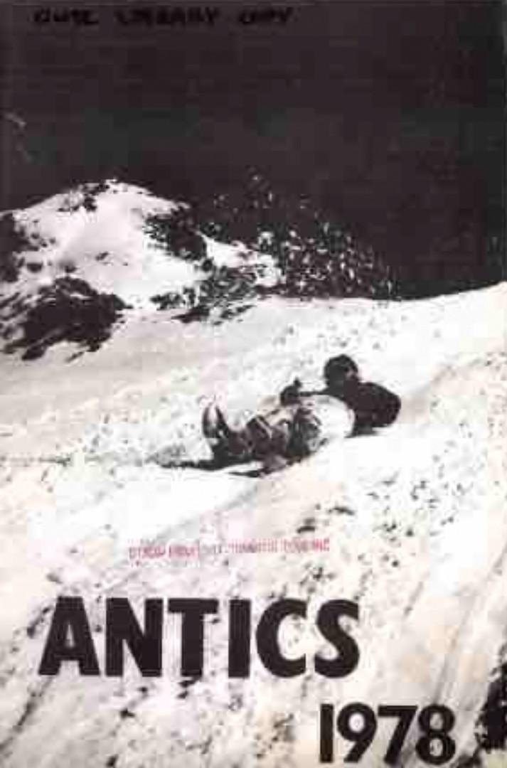 Antics-1978.jpg
