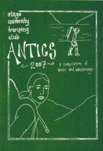 Antics-2007.jpg