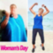 before and after womans day.jpg