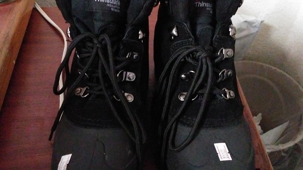 Itasca Size 9