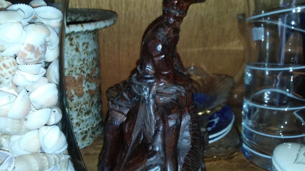 Sculpture Custom