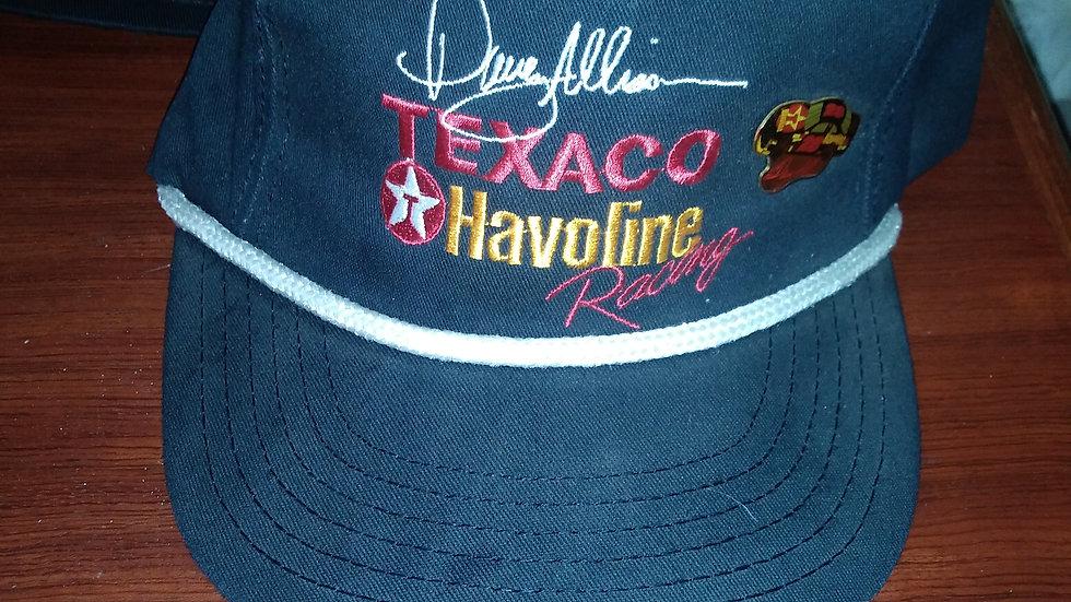 Collectors Hats 8