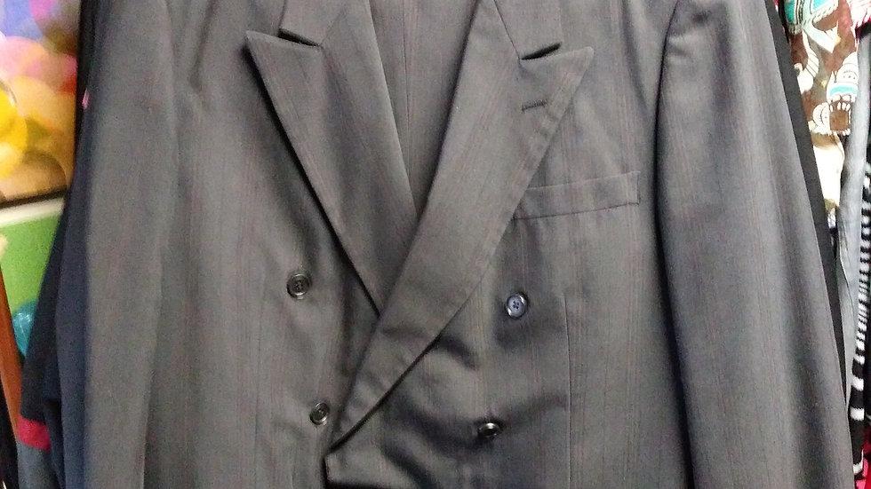 Giorgio Fellini Complete Suit
