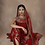 Thumbnail: Punjabi Dhoti Suit