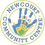 Newcourt Community Centre logo