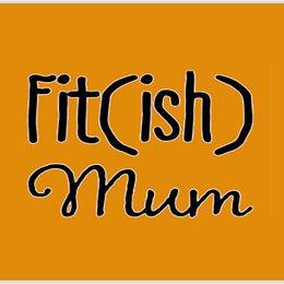 Fitish Mum logo.jpg