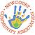 NCA logo.PNG